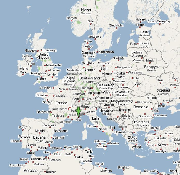 Cartoon De CiK: google maps europe on satellite map images with missing or unclear data, web mapping, route planning software, google search, mapquest europe, google latitude, yahoo! maps, google voice, google docs, google sky, polandball map europe, google street view, google earth, google mars, bing maps, google map maker, google moon, google goggles, google translate, topo map europe, google earth europe, time-lapse map europe, google chrome, europe map europe,