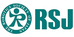 Robotics Society of Japan